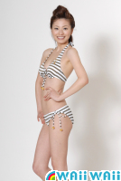 BETSEY JOHNSON STRIPE - 227580_2.jpg