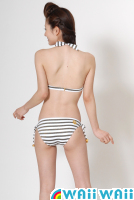 BETSEY JOHNSON STRIPE - 227580_3.jpg