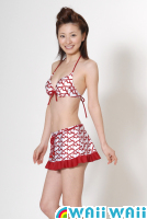 BEACH QUEEN Geometry Heart - 234070_2.jpg