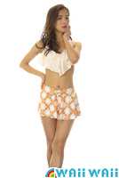 Sweet Flavor flower plaid - 317040_1.jpg