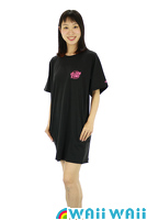 VOLCOM Boy Friend Boxy Dress - B35217JA_2.jpg