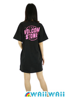 VOLCOM Boy Friend Boxy Dress - B35217JA_3.jpg