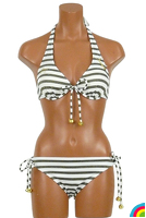 BETSEY JOHNSON STRIPE : ホワイト - 227580_09_01.jpg