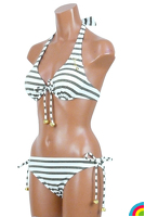BETSEY JOHNSON STRIPE : ホワイト - 227580_09_02.jpg