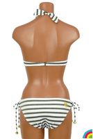 BETSEY JOHNSON STRIPE : ホワイト - 227580_09_03.jpg