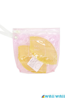 <030> Juicy Dolce GEL PAD ジェルパッド