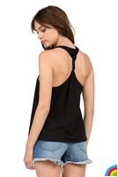 VOLCOM Twisted Mine Tank : BLACK - B3511700_BLK_02.jpg