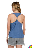 VOLCOM Radical Daze Tank : BLUE DRIFT WASH - B3511709_BDR_02.jpg