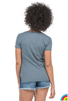VOLCOM Feathered SS Tee : CHARCOAL - B3521708_CHR_02.jpg
